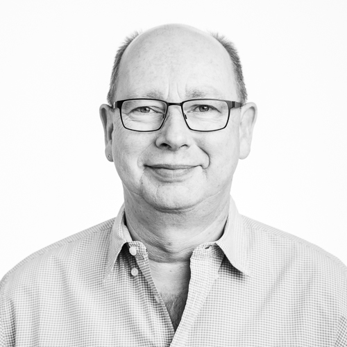 Martin Goetz
